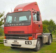 Leyland 2