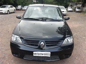Renault vivaquatre