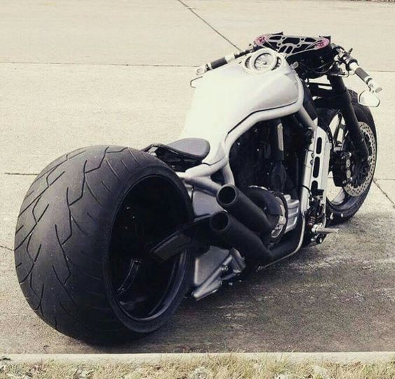 This are The Best Motorcycles for Any Rider