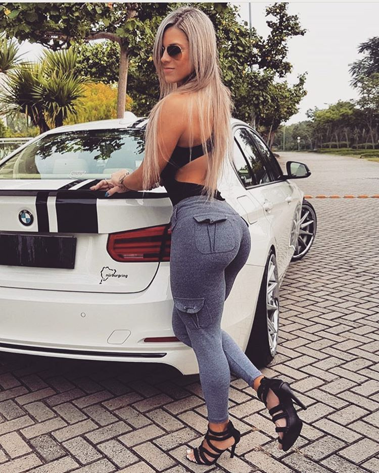"BMW Is My Passion on Instagram: ""BMW GIRLS PAGE Follow my crew @bmw_e30love @bimmer_girls #bmw_girls #bmwgirl #bimmer #bmw #bmwgirls #bimmergirl #bimmergirls #bimmer_girls…"""