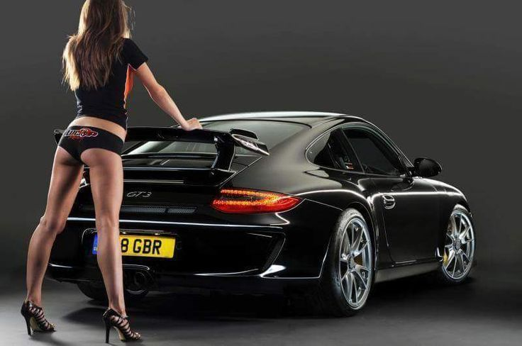 Check it out.. 20 Pulchritudinous Photos of Girls on #SuperCars #car #cargirls #girls #wheels