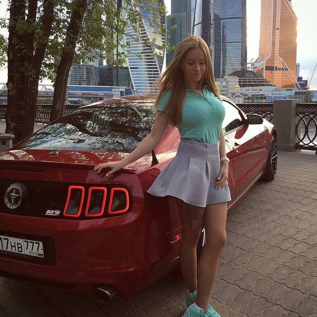 "TheRealRussianCars/Дмитрий on Instagram: ""#ford #mustang #shelby #borla #exhaust #cars #smotra #smotraru #drive2 #авто #фордмустанг #машина #свободуэрику #тачка #moscowcars…"""