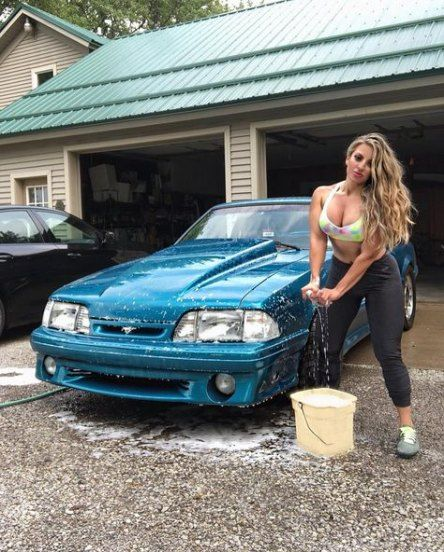 15+ trendy sporty cars for girls pictures
