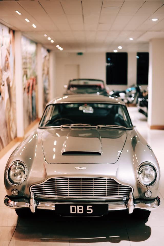 JP Logistics Car Transport – Got one? Ship it with LGMSports.com Aston Martin …..