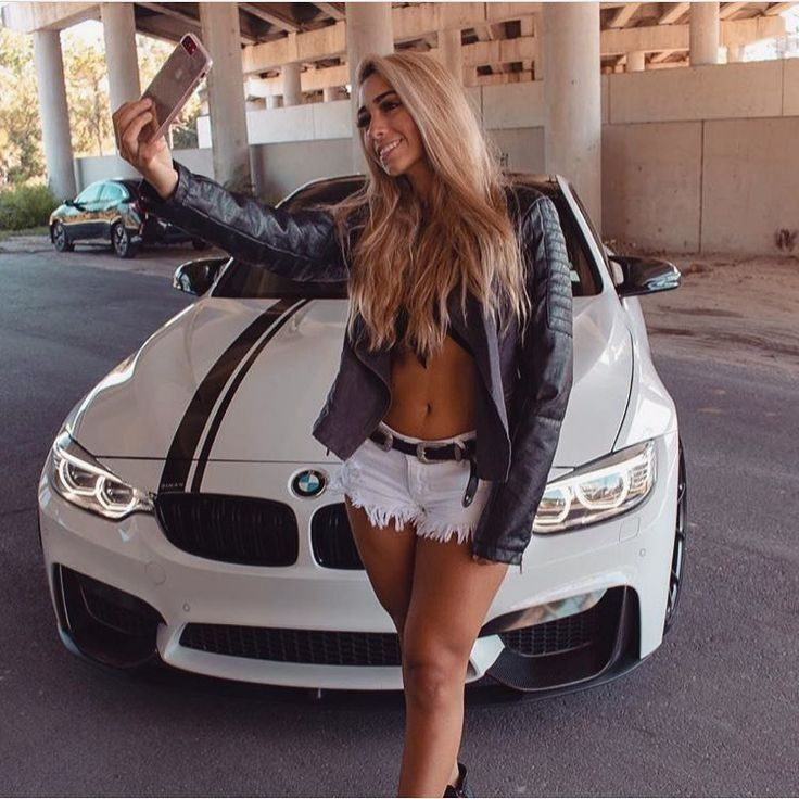 10 Tropic Cars To Score With The Ladies, Men Should See! #supercar #Car #cargirl #Cars