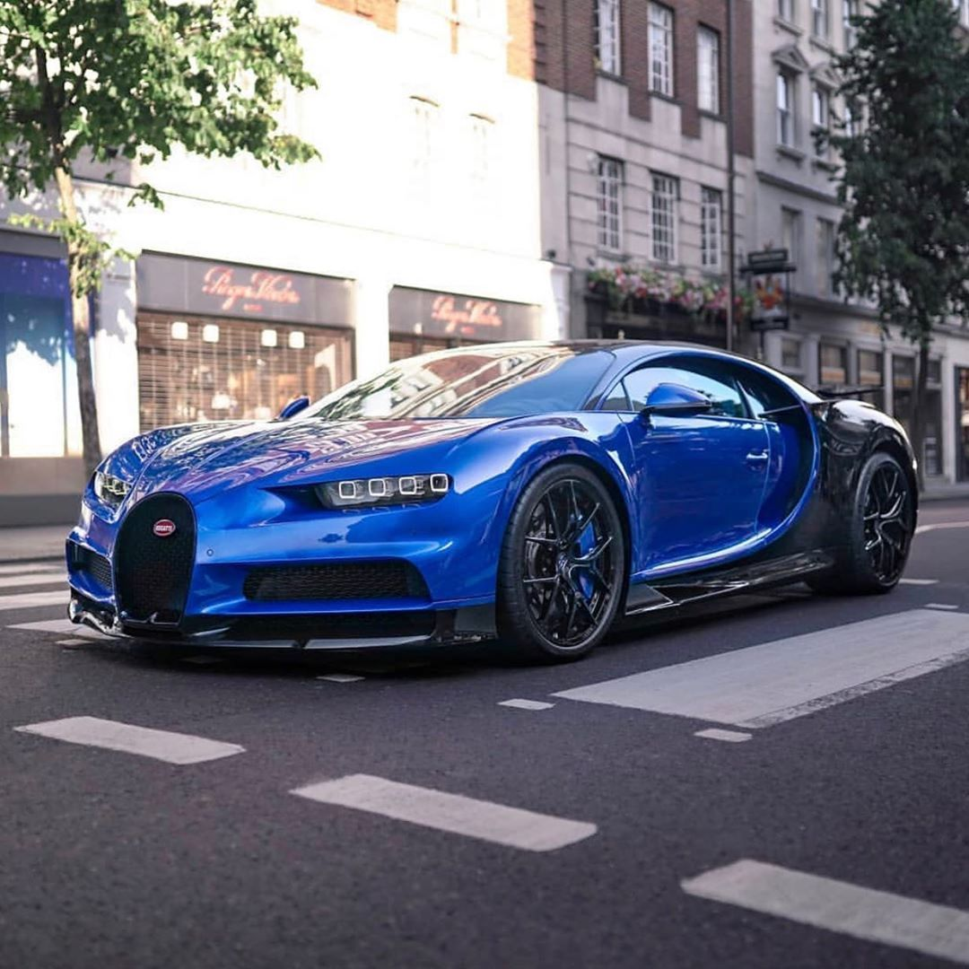 """Cars 