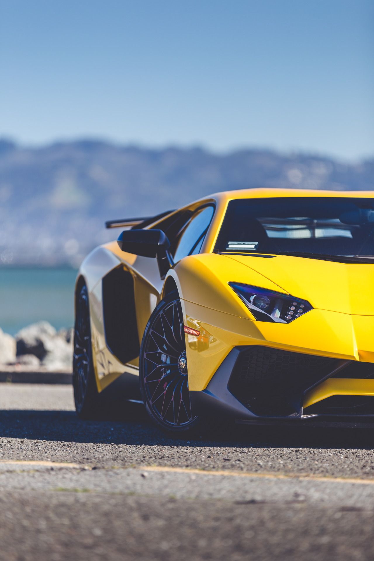Cars & Money