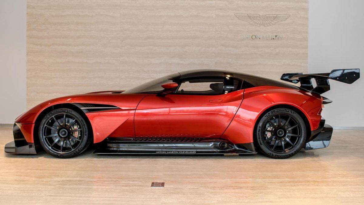 luxury auto sales best photos – luxury-sports-cars.com