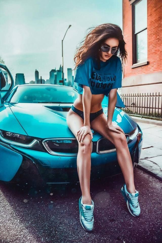 Check out these 20 Photos of Sightly Girls on #SuperCars #car #cargirls #girls #wheels