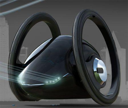 futuristic lifestyle – Google Search