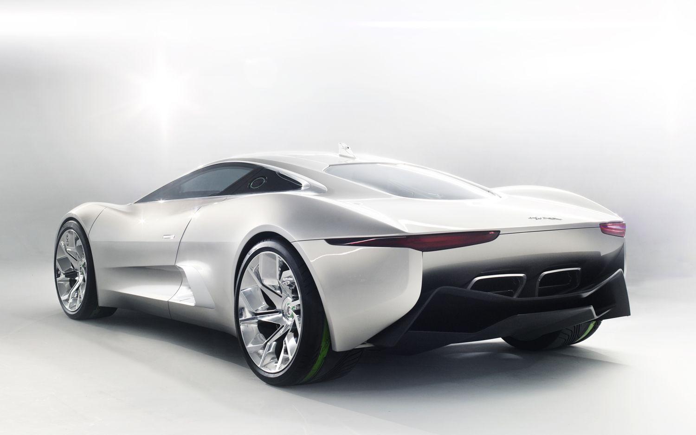 "Leave a reply ""2015 Jaguar C-X75"" Cancel reply"